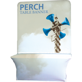 Perch Table Displays