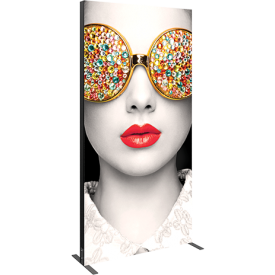 Fabric Light Boxes
