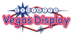 Vegas Display Logo